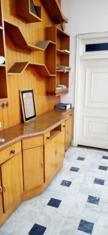 1.5 Kanal House For Sale | Graana.com