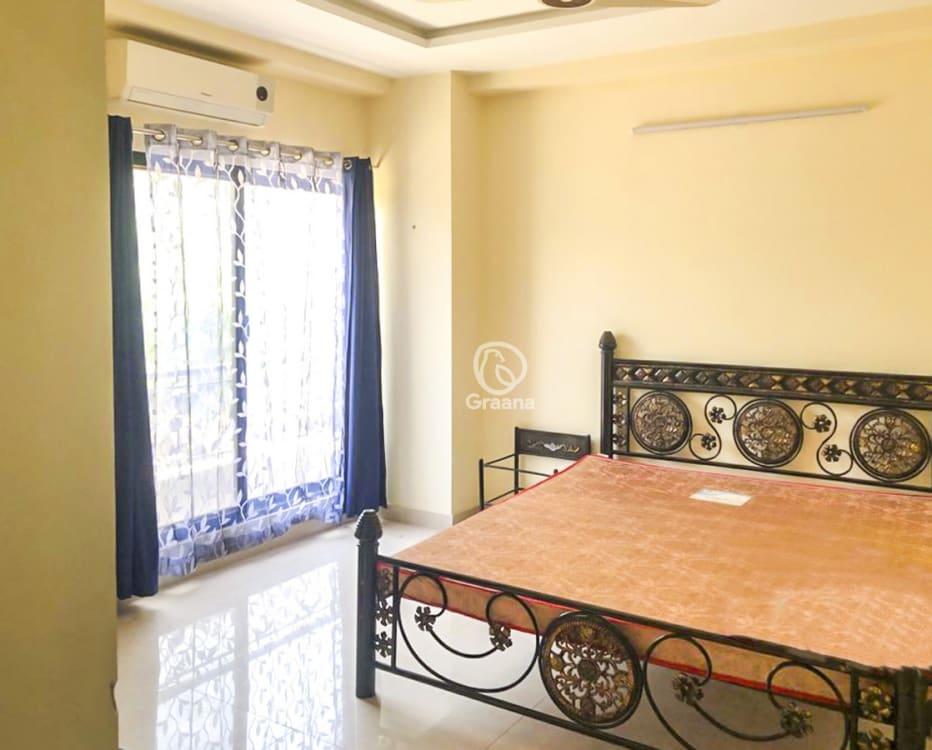 2306 SqFt Apartment For Sale   Graana.com
