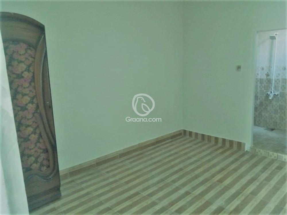 120 Sqyd Upper Portion for Rent | Graana.com