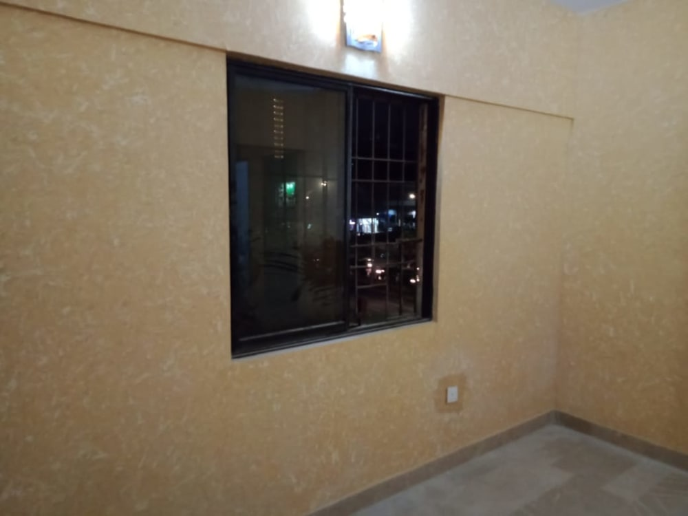 2nd Floor  250 Sqyd  Upper Portion for Rent   Graana.com