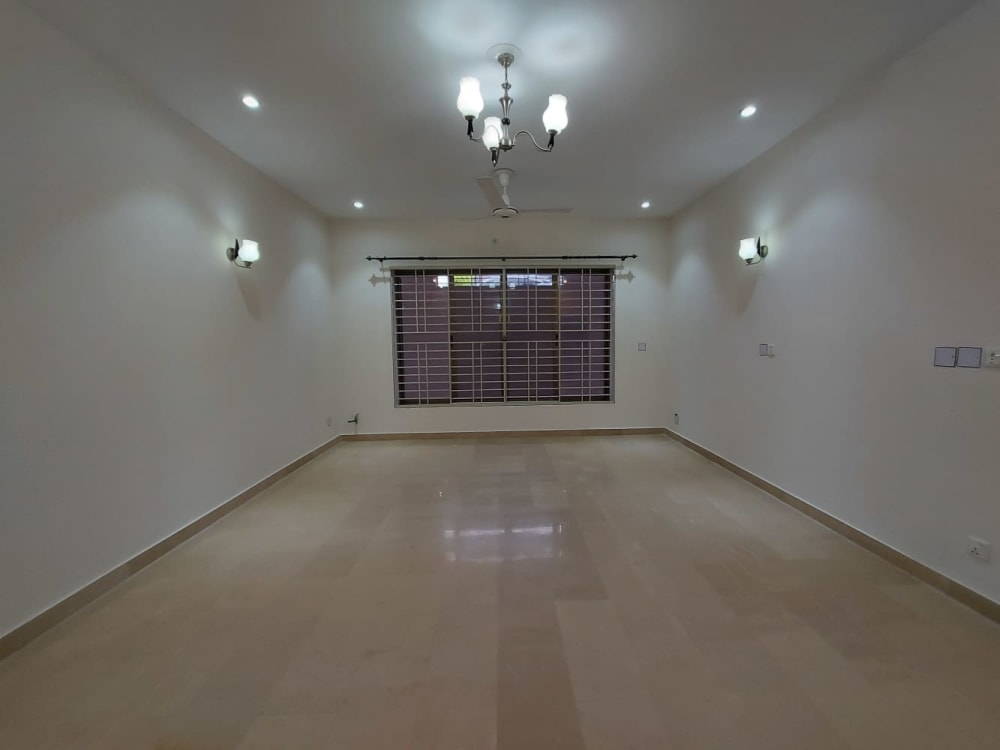 2 Kanal Upper Portion For Rent | Graana.com