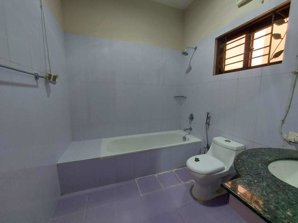 1 Kanal Upper Portion For Rent | Graana.com