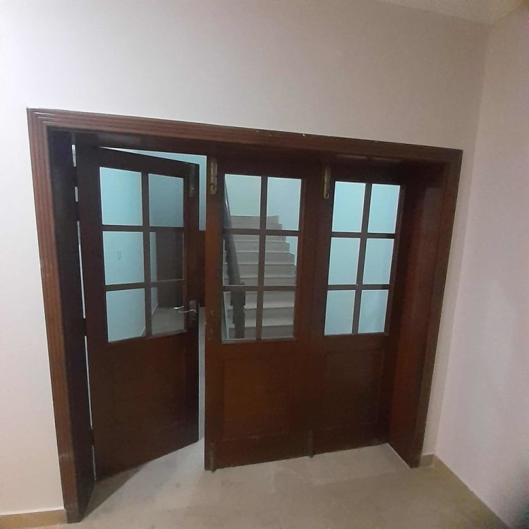1 Kanal Lower Portion For Rent | Graana.com