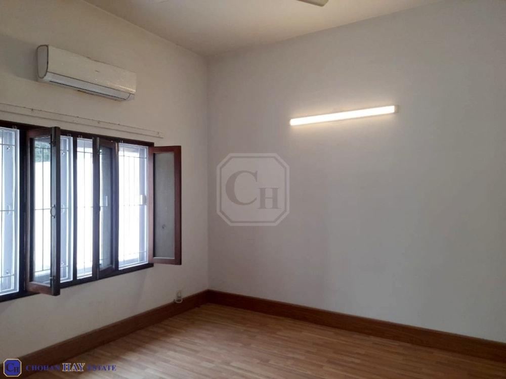 16.54 Marla House For Rent | Graana.com