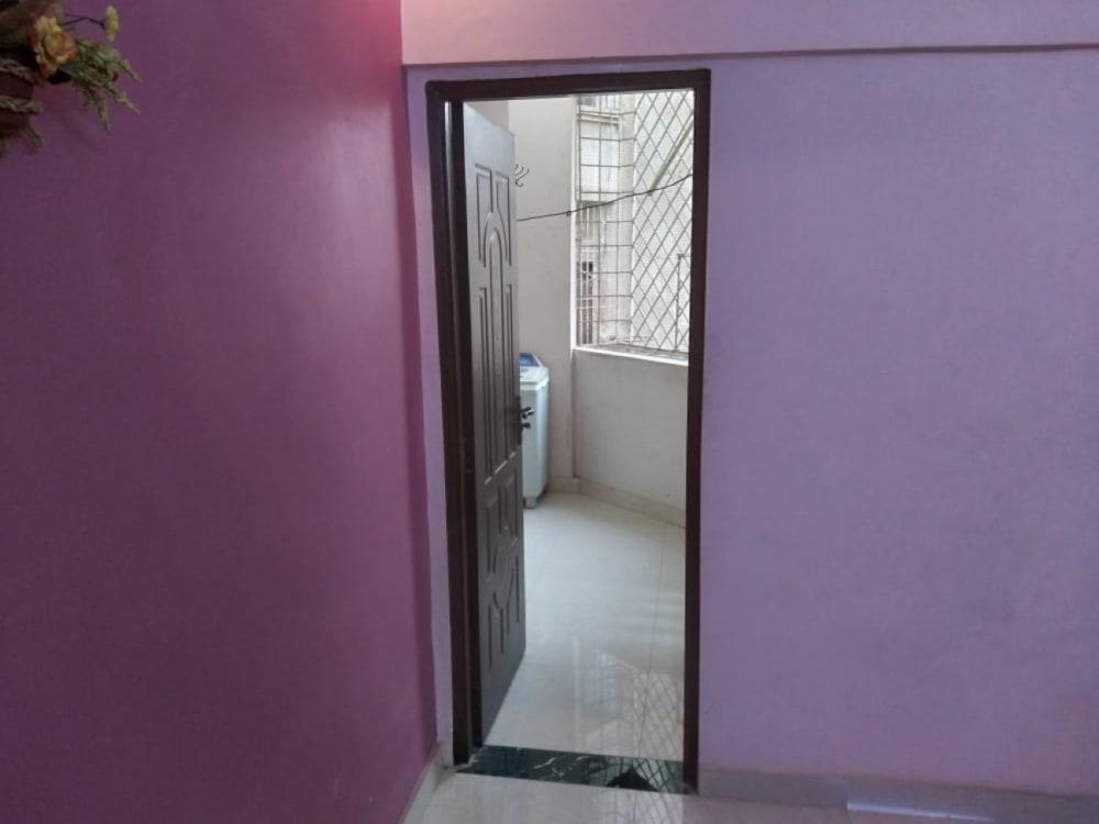 800 Sqft  Apartment for Sale | Graana.com