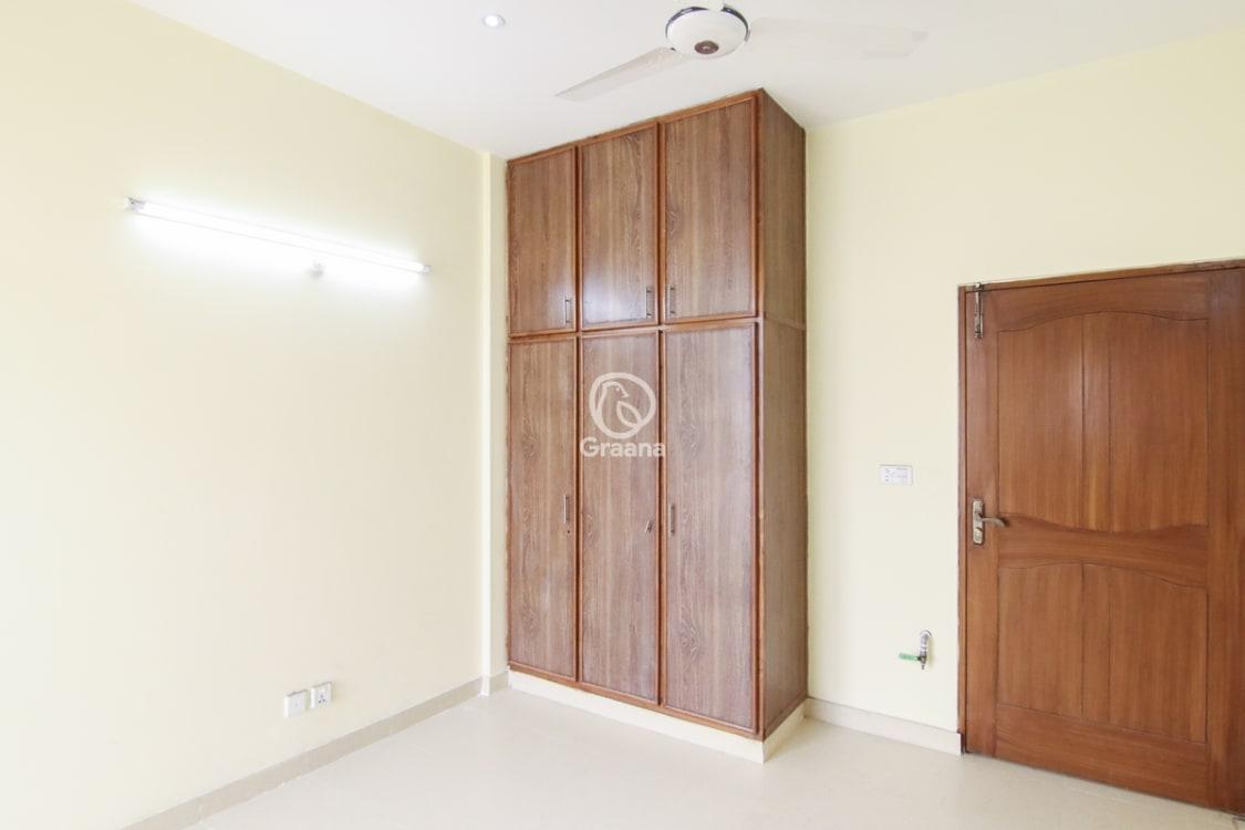 325 Sqft Apartment for Rent   Graana.com