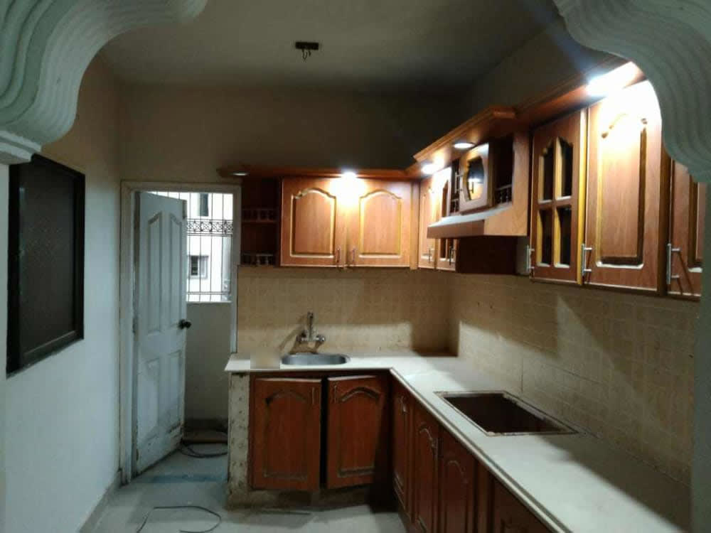 216 Sqyd  House for Rent  | Graana.com