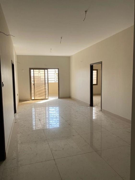 6th Floor  1650 Sqft  Apartment for Sale  | Graana.com