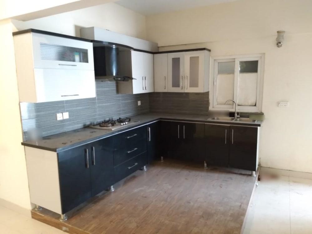 4th Floor 1700 Sqft Apartment for Rent  | Graana.com