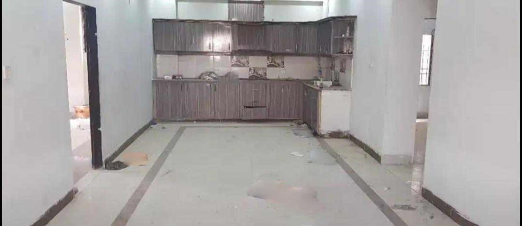 2180 Sqft Apartment for Rent | Graana.com