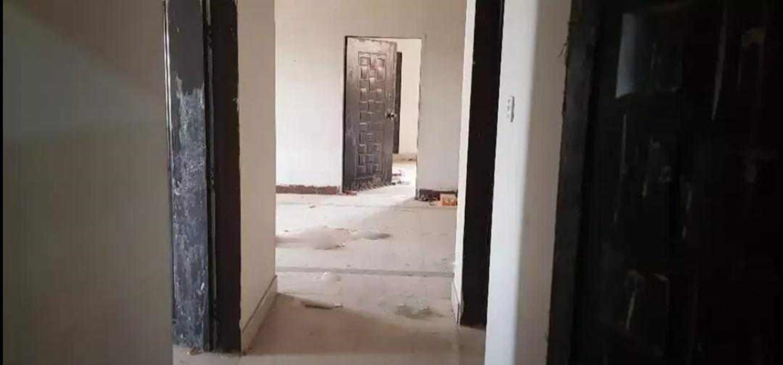 2180 Sqft Apartment for Rent   Graana.com