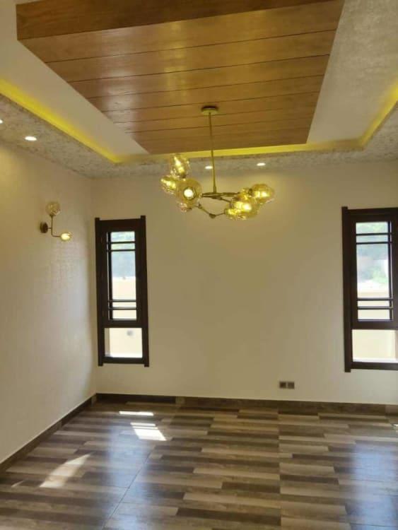 666 Sqyd House for Sale   Graana.com