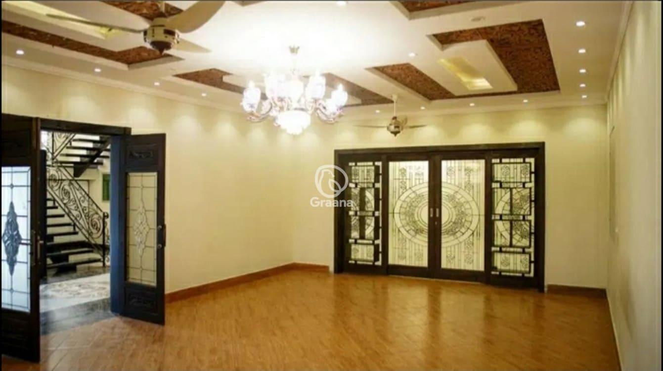 2 Kanal House For Sale   Graana.com