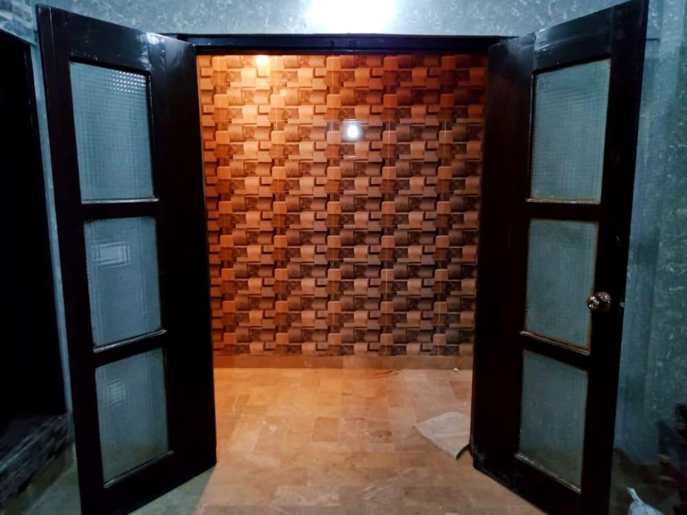 3rd Floor 1350 Sqft Apartment for Sale | Graana.com
