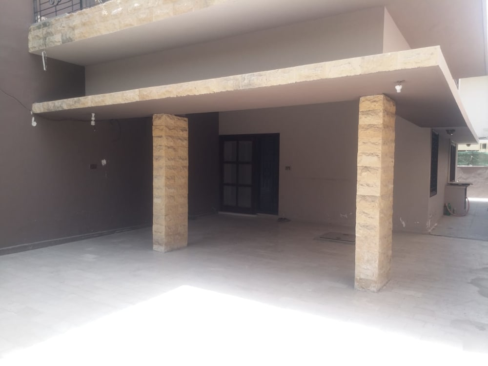 300 Sqyd House for Rent | Graana.com