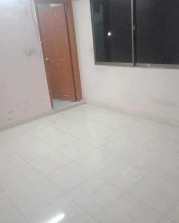 Ground Floor 1000 Sqft Apartment for Rent   Graana.com