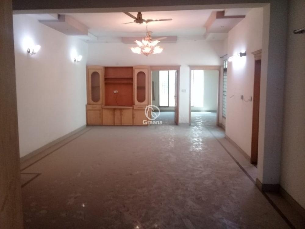 12 Marla House For Rent   Graana.com