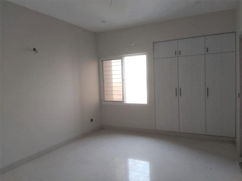 2200 Sqft Apartment For Rent | Graana.com