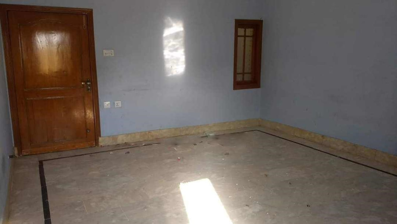 200 Sqyd Lower Portion for Rent   Graana.com