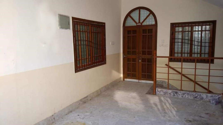 200 Sqyd Upper Portion for Rent   Graana.com