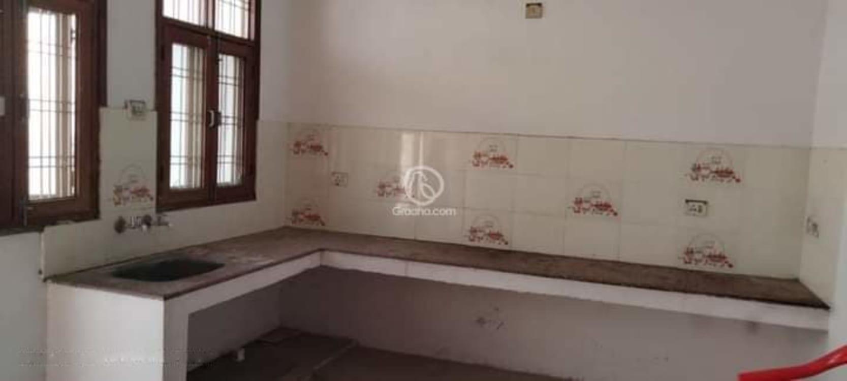 1080 Sqft Apartment for Rent | Graana.com