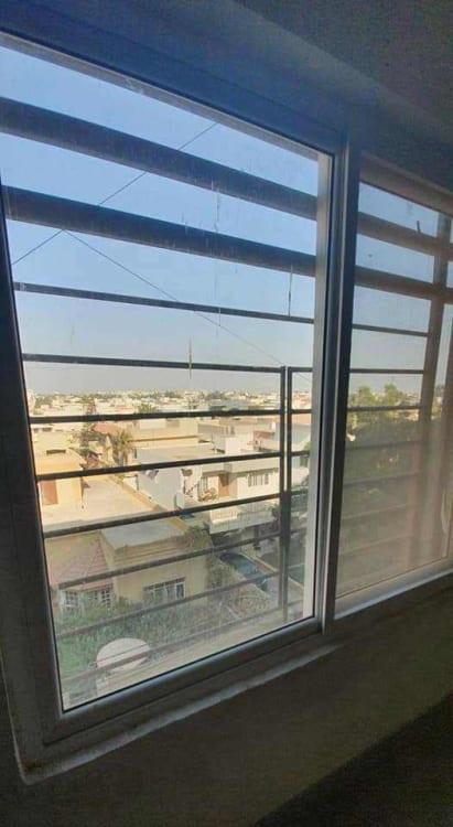 3rd Floor 1500 Sqft Apartment for Rent    Graana.com