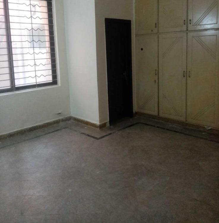 7.5 Marla House For Rent | Graana.com