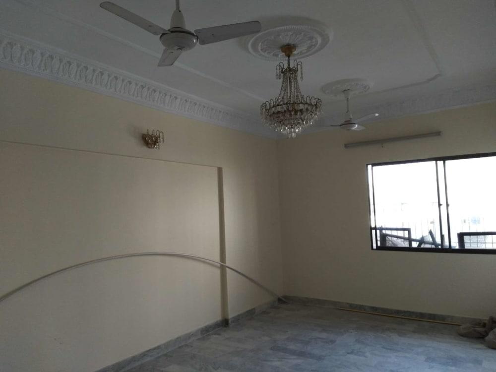 1500 Sqft Apartment For Rent    Graana.com