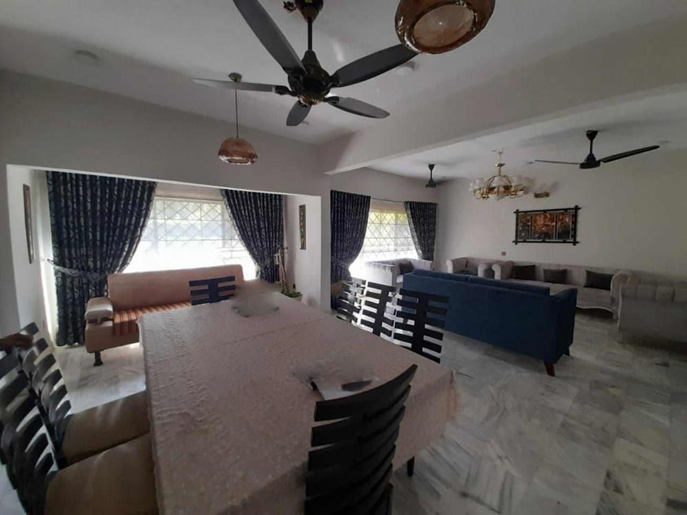 3600 Sqft Apartment for Sale | Graana.com