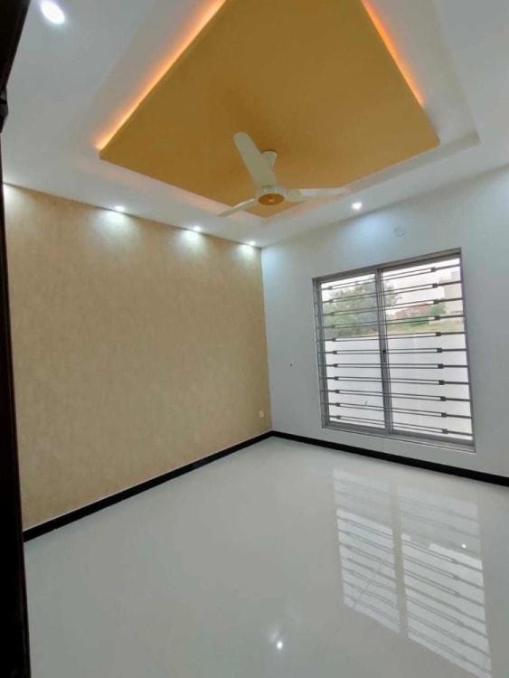 12 Marla House For Sale | Graana.com