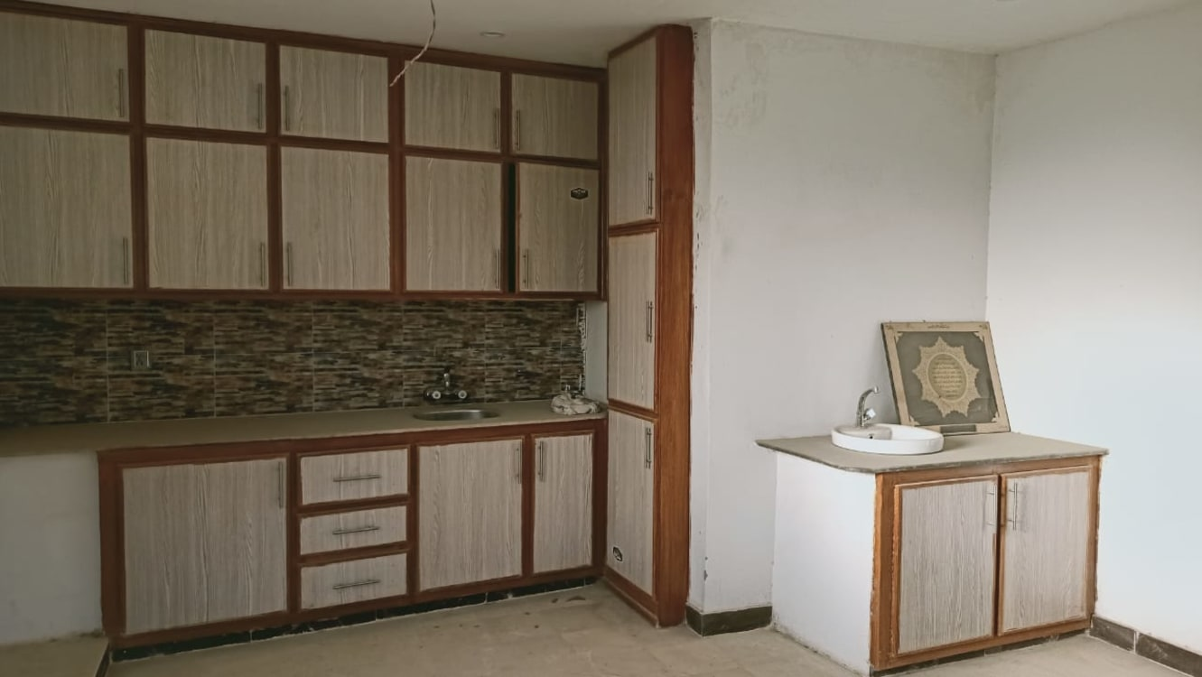 200 Sqyd House for Rent | Graana.com