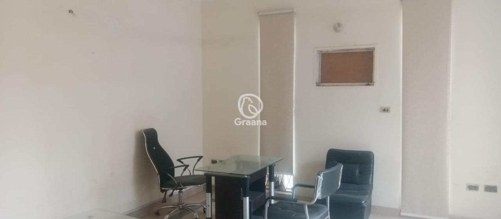 1 Kanal House For Rent   Graana.com