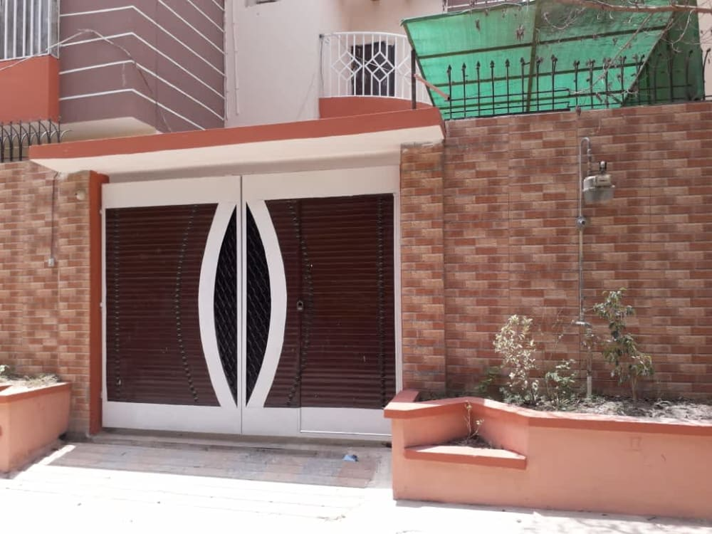 150 Sqyd House for Rent | Graana.com