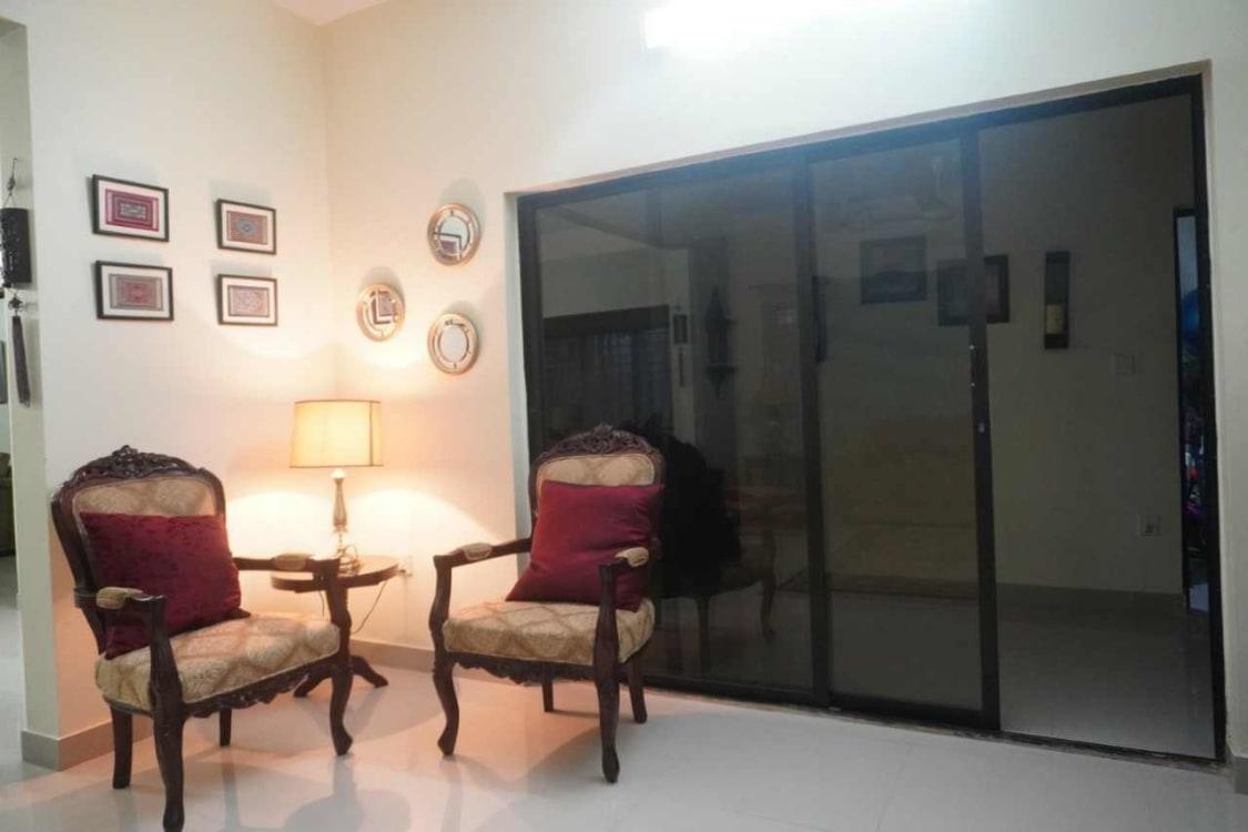 2700 Sqft Apartment for Sale   Graana.com