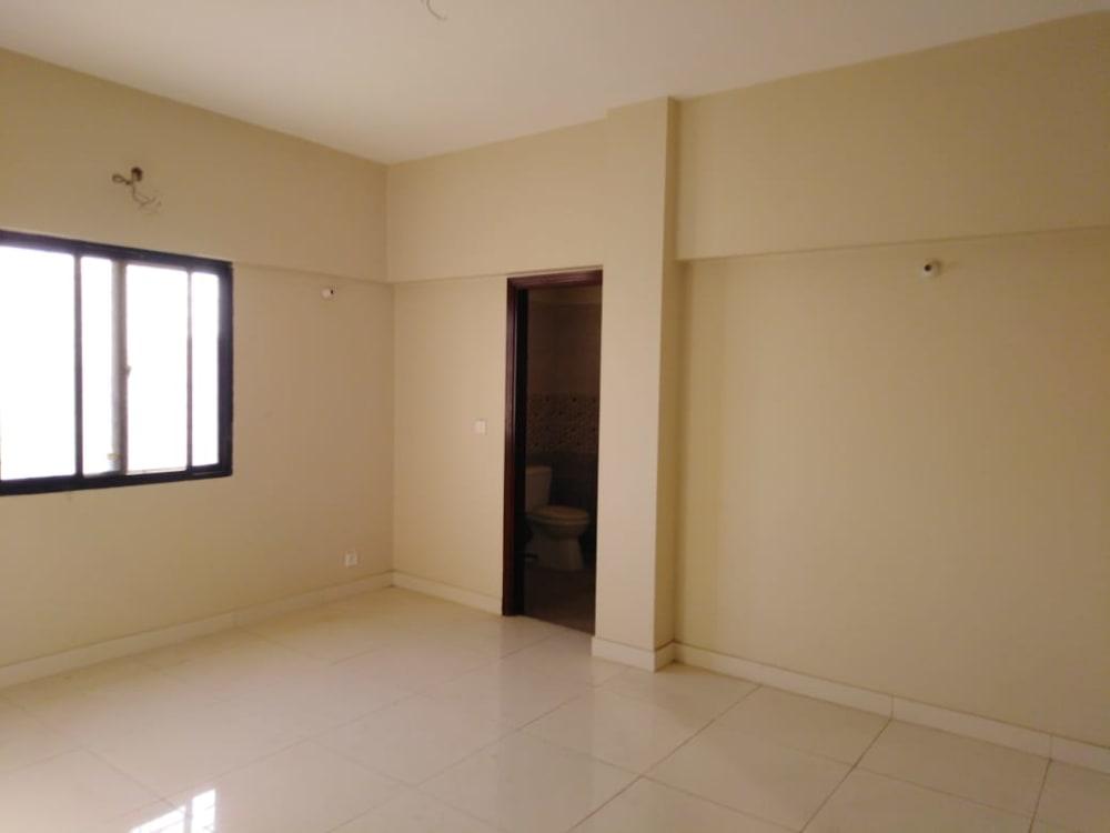 1000 Sqft Apartment for Rent    Graana.com