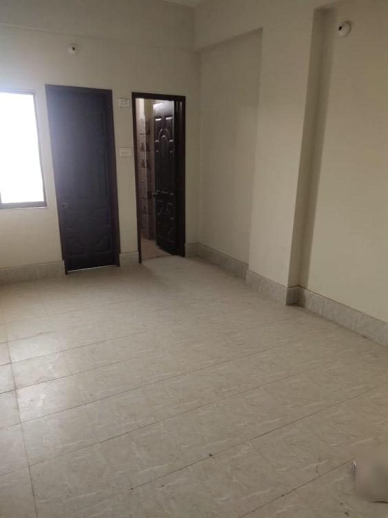 2nd Floor 775 Sqft Apartment for Rent  | Graana.com