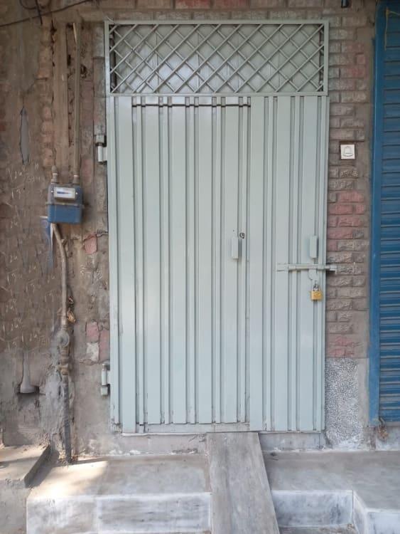 2.5 Marla Upper Portion For Rent | Graana.com