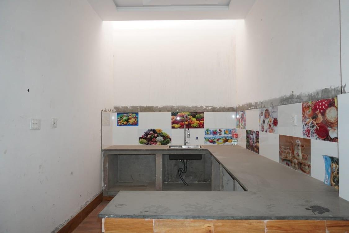 6.5 Marla House For Rent | Graana.com
