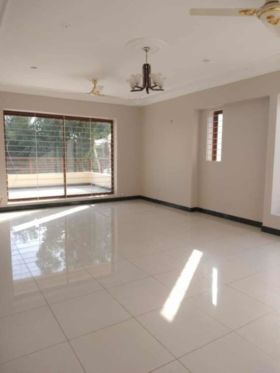800 Sqyd House for Rent  | Graana.com