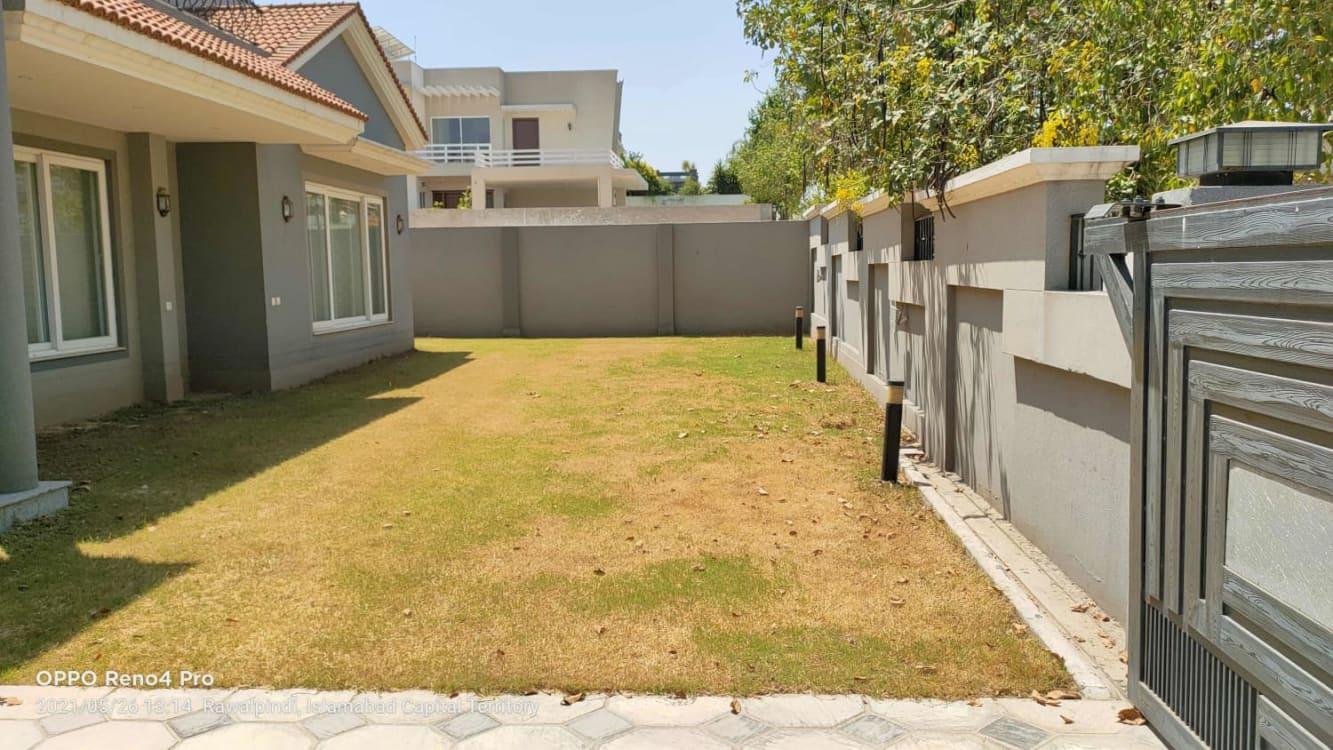 2.5 Kanal House For Sale   Graana.com