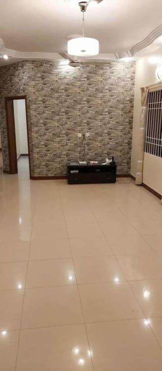 1600 Sqft Apartment for Sale | Graana.com