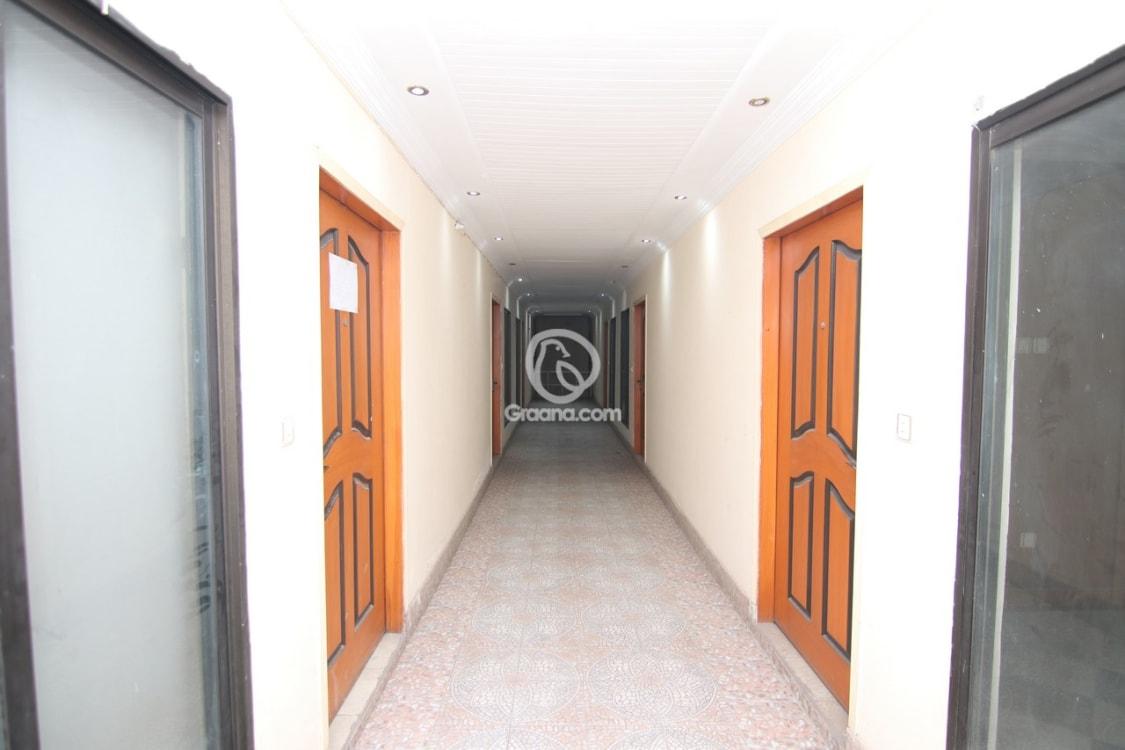 450 SqFt Apartment For Rent   Graana.com