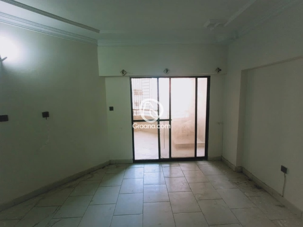 8th Floor  2300 Sqft  Apartment for Rent | Graana.com