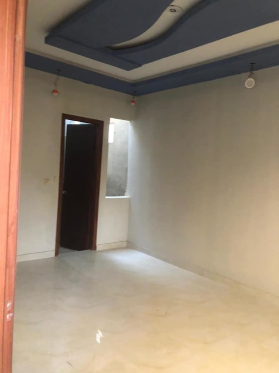 150 Sqyd House For Rent   Graana.com