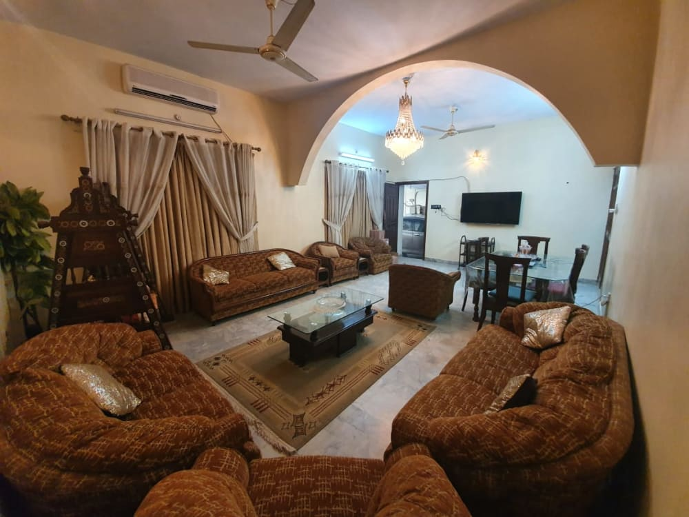 220 Sqyd  House for Sale   Graana.com