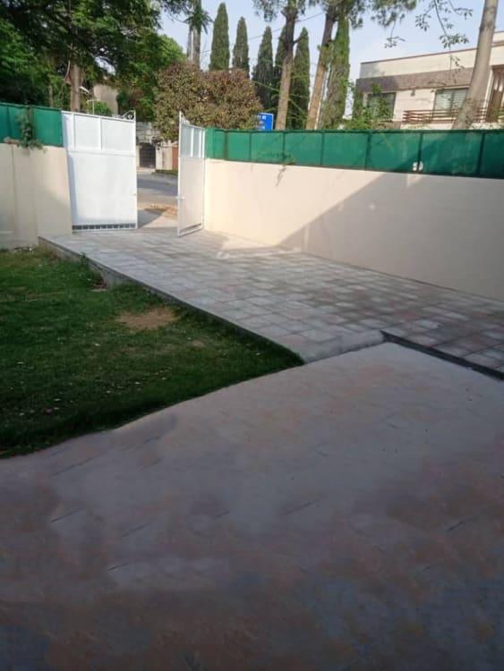Lower Portion for Rent | Graana.com