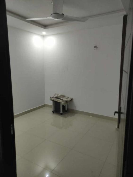 710 Sqft Apartment for Sale | Graana.com