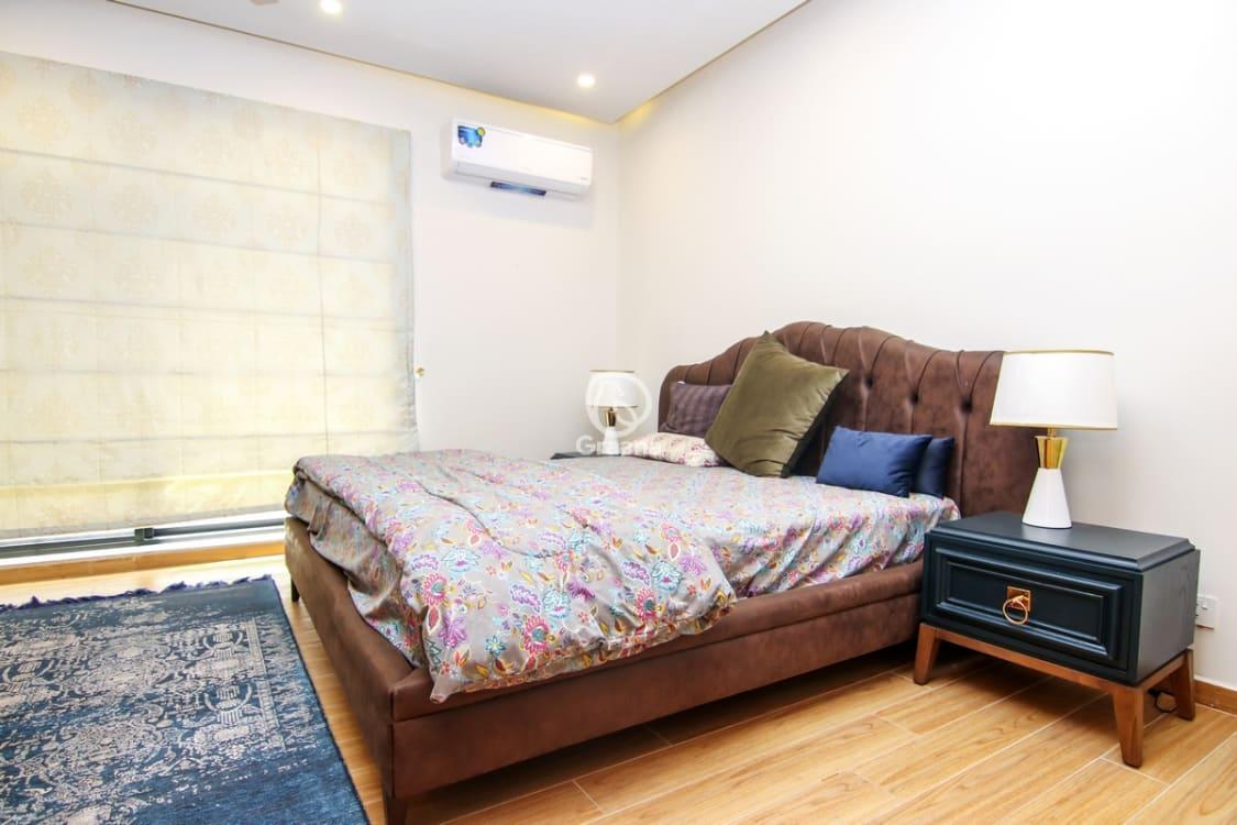 7.75 Marla House For Sale   Graana.com