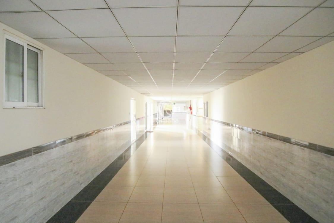 450 Sqft Office for Sale | Graana.com