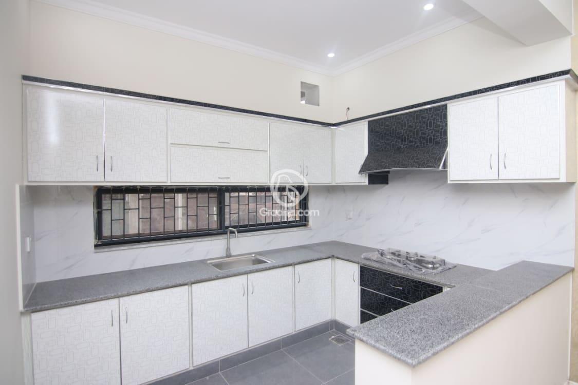 800 SqFt Apartment For Sale   Graana.com